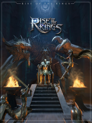 Rise of the Kings ss 1
