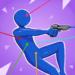 Shootout 3D APK