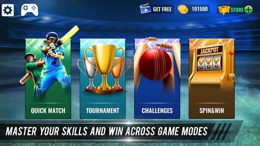 T20 Cricket Champions 3D ss 1