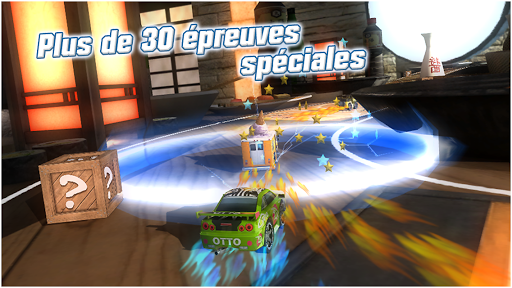 Table Top Racing Gratuit ss 1
