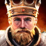 Ultimate Glory – War of Kings APK