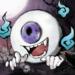 Yokai: Spirits Hunt APK