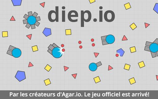 diep.io ss 1