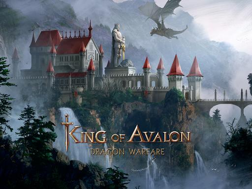 kingdom raid ss 1