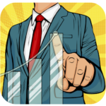 Business Founder – Startup Manager Game APK