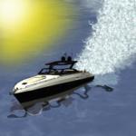 Absolute RC Boat Sim APK