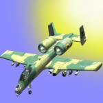 Absolute RC Flight Simulator APK