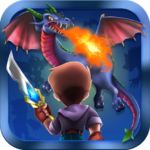 Adventaria: 2D World of Craft & Mining APK