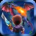 Adventaria: 2D World of Craft & Mining APK