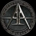 AnimA ARPG (2019) APK