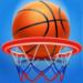 Basketball Shooting Game APK