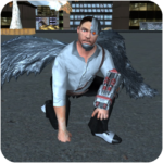 Battle Angel APK