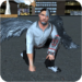Battle Angel APK