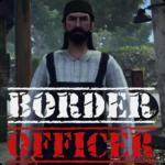 Border Officer APK