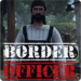 Border Officer APK