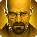 Breaking Bad: Criminal Elements APK