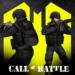 Call of Battle land Duty FPS strike OPS APK