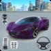 Car Games 2019 : Max Drift Car Racing APK
