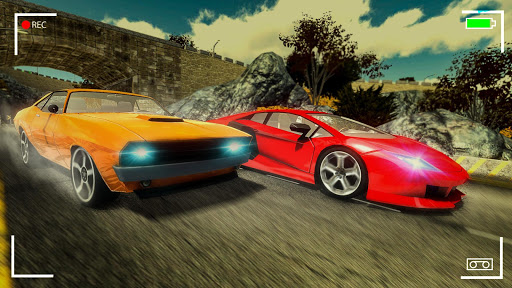 Car Games 2019 Max Drift Car Racing ss 1