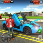 Car Racing Games 2019 Free APK