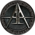 Code Triche AnimA ARPG (2020)  – MOD MENU, 1 HIT, GOD MOD, MISE À NIVEAU GRATUITE