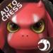 Code Triche Auto Chess  – Ressources GRATUITS ET ILLIMITÉS (ASTUCE)