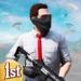 Code Triche Battleground Warfare  – Ressources GRATUITS ET ILLIMITÉS (ASTUCE)
