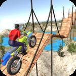 Code Triche Bicyclette Cascade Des trucs Maîtriser – TKN Jeux  – Ressources GRATUITS ET ILLIMITÉS (ASTUCE)