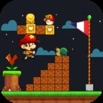 Code Triche Bob's World – Super Adventure  – Ressources GRATUITS ET ILLIMITÉS (ASTUCE)