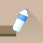 Code Triche Bottle Flip 3D  – Ressources GRATUITS ET ILLIMITÉS (ASTUCE)