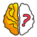 Code Triche Brain Out – Êtes-vous à la hauteur ?  – Ressources GRATUITS ET ILLIMITÉS (ASTUCE)