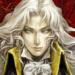 Code Triche Castlevania Grimoire of Souls  – Ressources GRATUITS ET ILLIMITÉS (ASTUCE)