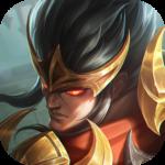Code Triche Champions Legion (Teste Alfa)   MOBA 5v5  – Ressources GRATUITS ET ILLIMITÉS (ASTUCE)