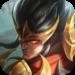 Code Triche Champions Legion (Teste Alfa) | MOBA 5v5  – Ressources GRATUITS ET ILLIMITÉS (ASTUCE)