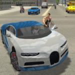 Code Triche City Car Driver 2017  – Ressources GRATUITS ET ILLIMITÉS (ASTUCE)