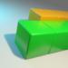 Code Triche Clash of Blocks  – Ressources GRATUITS ET ILLIMITÉS (ASTUCE)
