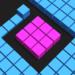 Code Triche Color Fill 3D  – Ressources GRATUITS ET ILLIMITÉS (ASTUCE)