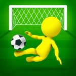 Code Triche Cool Goal!  – Ressources GRATUITS ET ILLIMITÉS (ASTUCE)