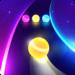 Code Triche Dancing Road: Color Ball Run!  – Ressources GRATUITS ET ILLIMITÉS (ASTUCE)