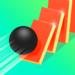 Code Triche Domino Smash  – Ressources GRATUITS ET ILLIMITÉS (ASTUCE)