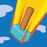 Code Triche Drop & Smash  – Ressources GRATUITS ET ILLIMITÉS (ASTUCE)