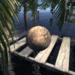 Code Triche Extreme Balancer 3  – Ressources GRATUITS ET ILLIMITÉS (ASTUCE)