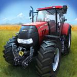 Code Triche Farming Simulator 14  – Ressources GRATUITS ET ILLIMITÉS (ASTUCE)
