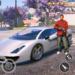 Code Triche Gangster Fight – Vegas Crime Survival Simulator  – Ressources GRATUITS ET ILLIMITÉS (ASTUCE)