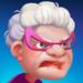 Code Triche Granny Legend  – Ressources GRATUITS ET ILLIMITÉS (ASTUCE)