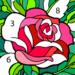 Code Triche Happy Color – jeux de coloriage par numéros  – Ressources GRATUITS ET ILLIMITÉS (ASTUCE)