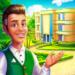 Code Triche Hidden Hotel: Miami Mystery  – Ressources GRATUITS ET ILLIMITÉS (ASTUCE)