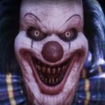 Code Triche Horror Clown Pennywise – Jeu d'évasion  – Ressources GRATUITS ET ILLIMITÉS (ASTUCE)