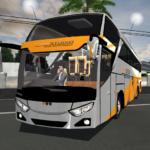 Code Triche IDBS Bus Simulator  – Ressources GRATUITS ET ILLIMITÉS (ASTUCE)