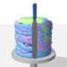 Code Triche Icing On The Cake  – Ressources GRATUITS ET ILLIMITÉS (ASTUCE)